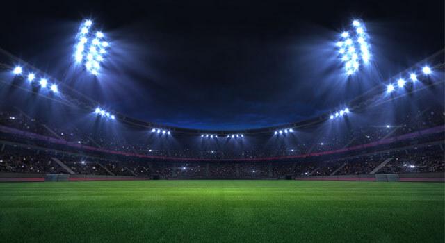 プレミアリーグのスポーツベッティング