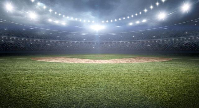野球:日本シリーズ
