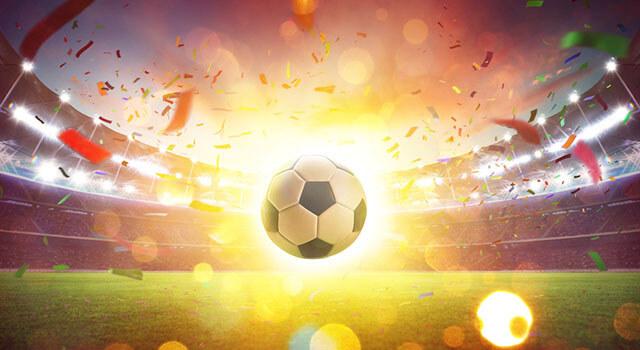 欧州リーグのサッカーベッティング